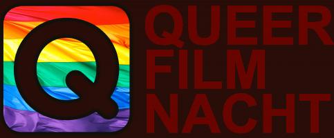 QUEER-Filmnacht